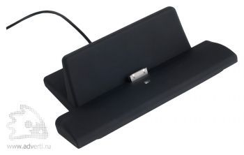Зарядное устройство «Гардж»