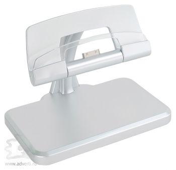 Зарядное устройство iPad, iPhone «Пьедестал»