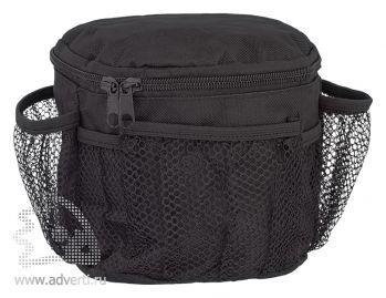 Набор для выживания «Робинзон Крузо»: сумка с напоясным креплением