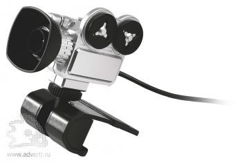 USB Веб-Камера «Movie»