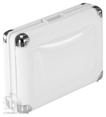 Портативное зарядное устройство «Ватт»