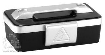 Портативное зарядное устройство «Ампер»