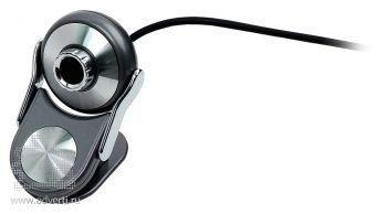 USB веб-камера «Грейми»