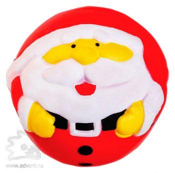 Антистресс «Дед Мороз»