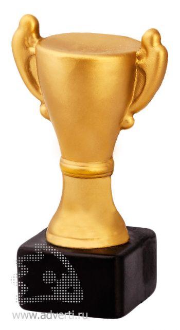 Антистресс «Награда»