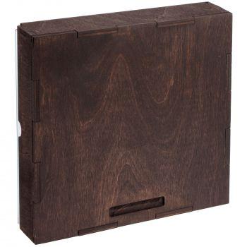 Награда «Asteri», подарочная коробка