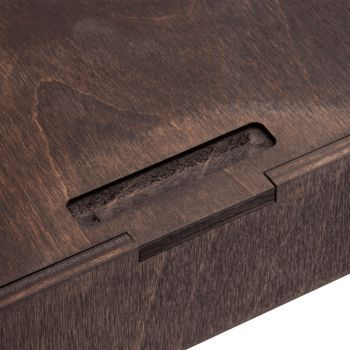 Награда «Asteri», подарочная коробка, крепеж