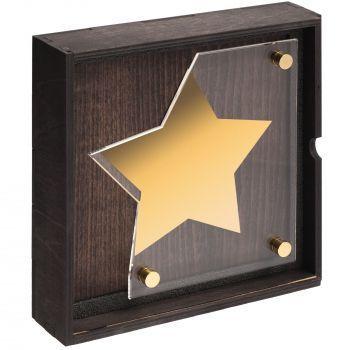 Награда «Asteri»