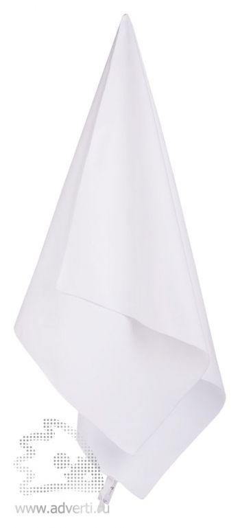 Полотенце «Atoll», белое