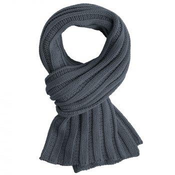 Набор «Heat The Road», шарф из бирюзового, чёрного и зелёного набора