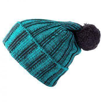 Набор «Green Blues», шапка