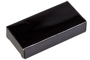 Брелок «Stalker ver. 2.0», подарочная коробка