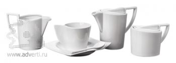 Набор кофейный «Coffee»