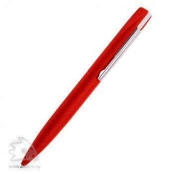 Ручка шариковая «Mercury» Chili, красная