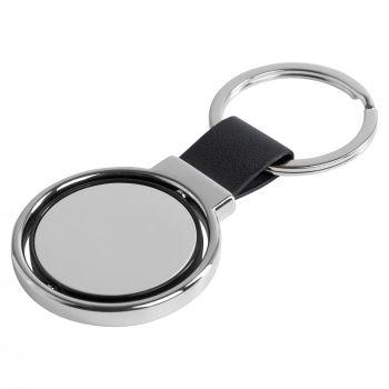 Брелок «Stalker ver. 2.0», чёрный, в собранном виде