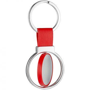 Брелок «Stalker ver. 2.0», красный
