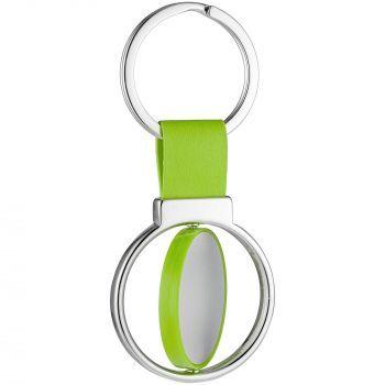 Брелок «Stalker ver. 2.0», зелёный