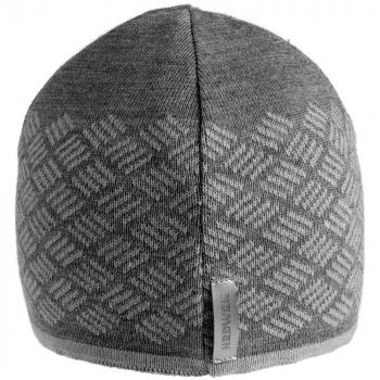 Набор Hard Work: шапка