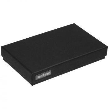 Набор &laquoHand Hunter Give», чёрный, коробка