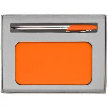 Набор «Hand Hunter Catch», оранжевый, вид сверху