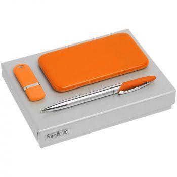 Набор «Hand Hunter Bring», оранжевый