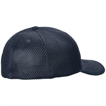 Бейсболка «Ben More», тёмно-синяя, вид сзади