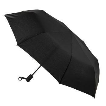 Зонт складной «Manchester», полуавтомат, купол