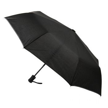 Зонт складной «London», автомат, купол