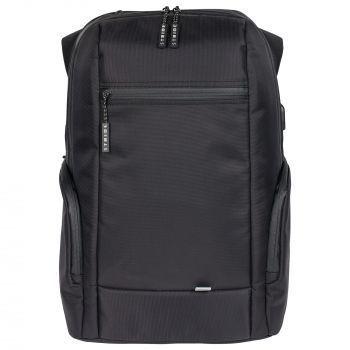 Рюкзак для ноутбука «Oresund», вид спереди