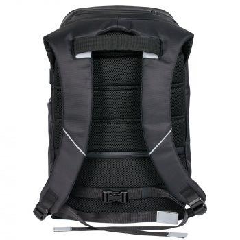 Рюкзак для ноутбука «Oresund», вид сзади