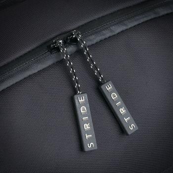 Рюкзак для ноутбука «Oresund», фирменные застежки для молнии