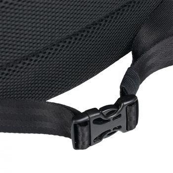 Рюкзак для ноутбука «Oresund», поясной ремень