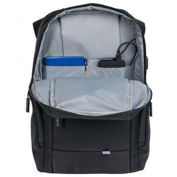 Рюкзак для ноутбука «Oresund», карман для мелочей