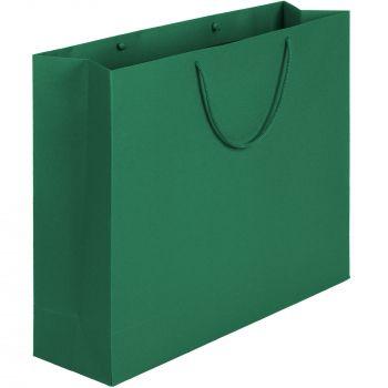 Пакет «Ample L», зелёный