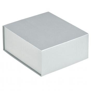Набор «Snowballs», коробка