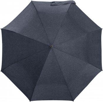 Складной зонт rainVestment, купол