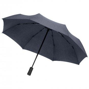 Складной зонт rainVestment