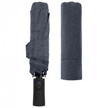 Складной зонт rainVestment и чехол