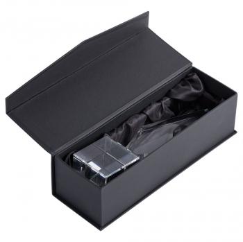 Стела «Алмаз», в коробке