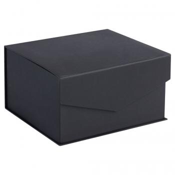 Стела «Несокрушимость», коробка