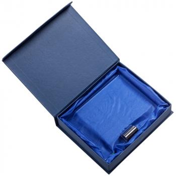 Наградная стела Board, в коробке