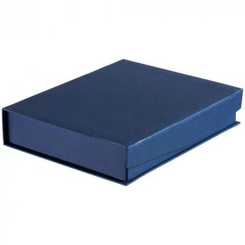 Наградная стела Board, коробка
