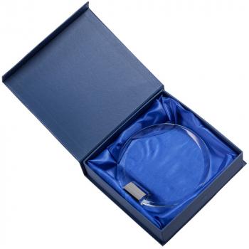 Наградная стела Plate, в коробке