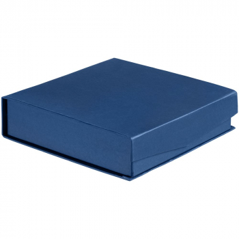 Наградная стела Plate, коробка