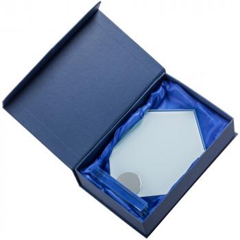 Наградная стела Pointer для сублимационной печати, в коробке