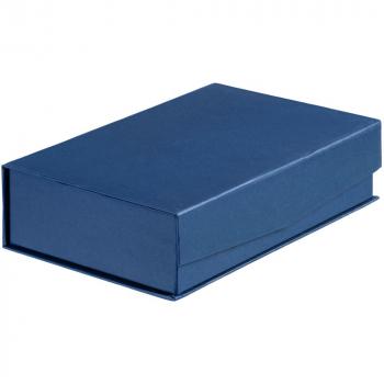 Наградная стела Pointer для сублимационной печати, коробка