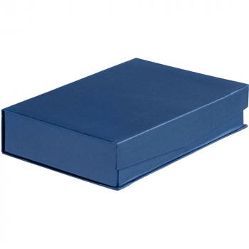 Наградная стела Plaque для сублимационной печати, коробка