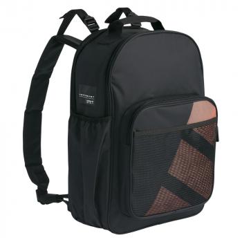 Рюкзак «EQT Classic», чёрный