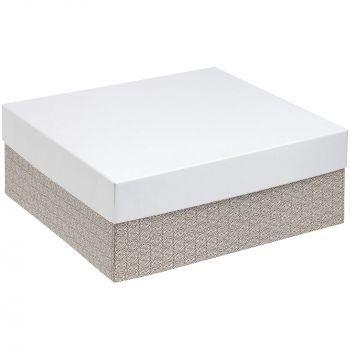 Набор для специй Piacente, коробка