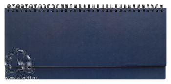 Планинг «Manchester», Avanzo Daziaro, синие